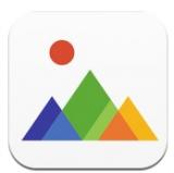 腾讯相册管家v3.3.0