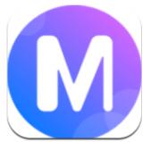 魔力相册appv4.1.3