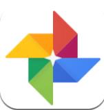 Google Photosv2.8.0.146702223