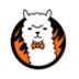 Firealpaca(图片绘图软件)中文版V2.1.17