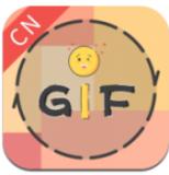 Gif斗图制作appv1.5