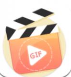 动图制作appv1.25