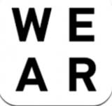 时尚搭配WEARv4.23.0
