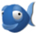 Web网页编辑器(Bluefish)中文版V2.2.10