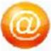 Outlook4Gmail(谷歌邮件同步软件)V5.1.3.4515