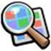 图片历史记录查看器(缓存图查看)V2.6.7