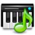 音效专家(音效辅助工具)V2.5.3.3