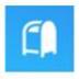Postbox(邮件客户端软件)V6.1.13