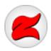 Zortam Mp3 Media Studio(音乐文件管理)V24.80