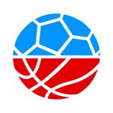 腾讯体育(体育新闻)v6.0.0.837