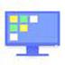 腾讯桌面整理工具 独立版绿色版V2.9.20254.127