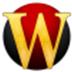 Wipe(浏览器清除工具)多国语言版V17.34