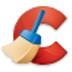 CCleaner(系统清理工具)中文绿色版V5.56.7144