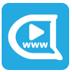 弹弹play播放器(视频弹幕播放软件)V9.4.3