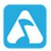 AnyMusic(MP3音乐下载软件)V7.8.0