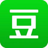 豆瓣app(兴趣社交App)v6.13.1