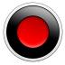 Bandicam(高清视频录制软件)V4.4.0.1535