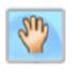 ScreenHunter(屏幕抓取工具)V7.0.997