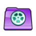 枫叶全能视频转换器(视频音频转换器)V13.3.0.0
