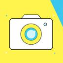 发型特效相机(发型应用)v2.2.8