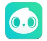 Faceu激萌v5.0.0