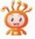 ic采购王1.0.3.2