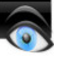百络网警企业版2015官方版