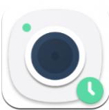 时间戳相机v3.5.7
