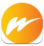 沃游宝加速器v2.0.2