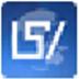 LocaSpace Viewer(三维数字软件)V3.8.0