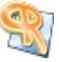 ComicRackv0.1.9.175