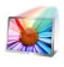 FastPictureViewerv1.9.359中文版