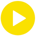 PotPlayer播放器 美化版V1.7.18433
