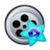 新星MPG视频格式转换器V9.8.5.0