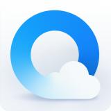 QQ浏览器(手机qq浏览器app)v9.2.0.4900