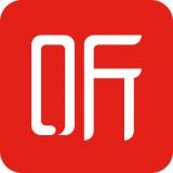 喜马拉雅(听书app)v6.5.75.3