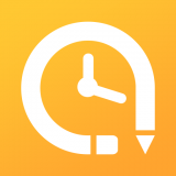 记加班工时app安卓版v1.0.3