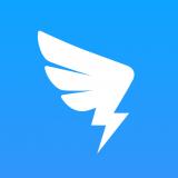 钉钉助手app安卓版v4.6.25