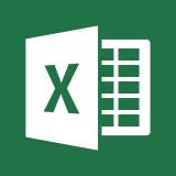 Microsoft Excel 安卓版v16.0.11601.20074