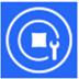 混合睡眠管理工具 绿色版V1.0.0