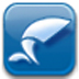 Wing FTP Server(跨平台FTP服务器)V6.0.8