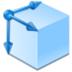 ABViewer(专业图像浏览程序)多国语言版V14.5.0.124