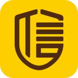 启信宝-企业查询app应用v5.4.2.1