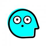 脸球(手机相机app)v1.6.2
