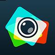 玩图(手机美化相机)v7.3.1