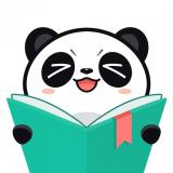 熊猫看书(看书听书软件)v8.4.7.05