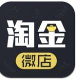 淘金微店v2.3.0