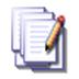 EmEditor(文本编辑器)64bit专业版V18.9.7