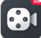 快云视频剪辑v1.221.41