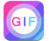 GIF豆豆v1.48